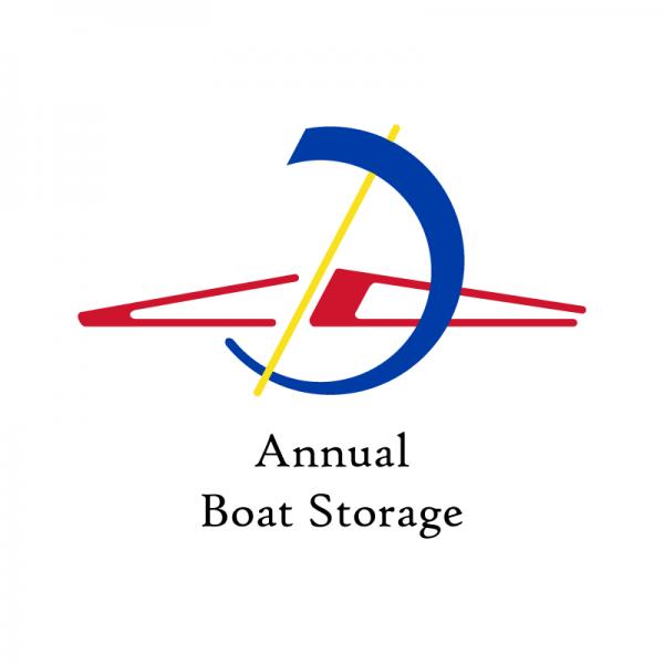boat-storage